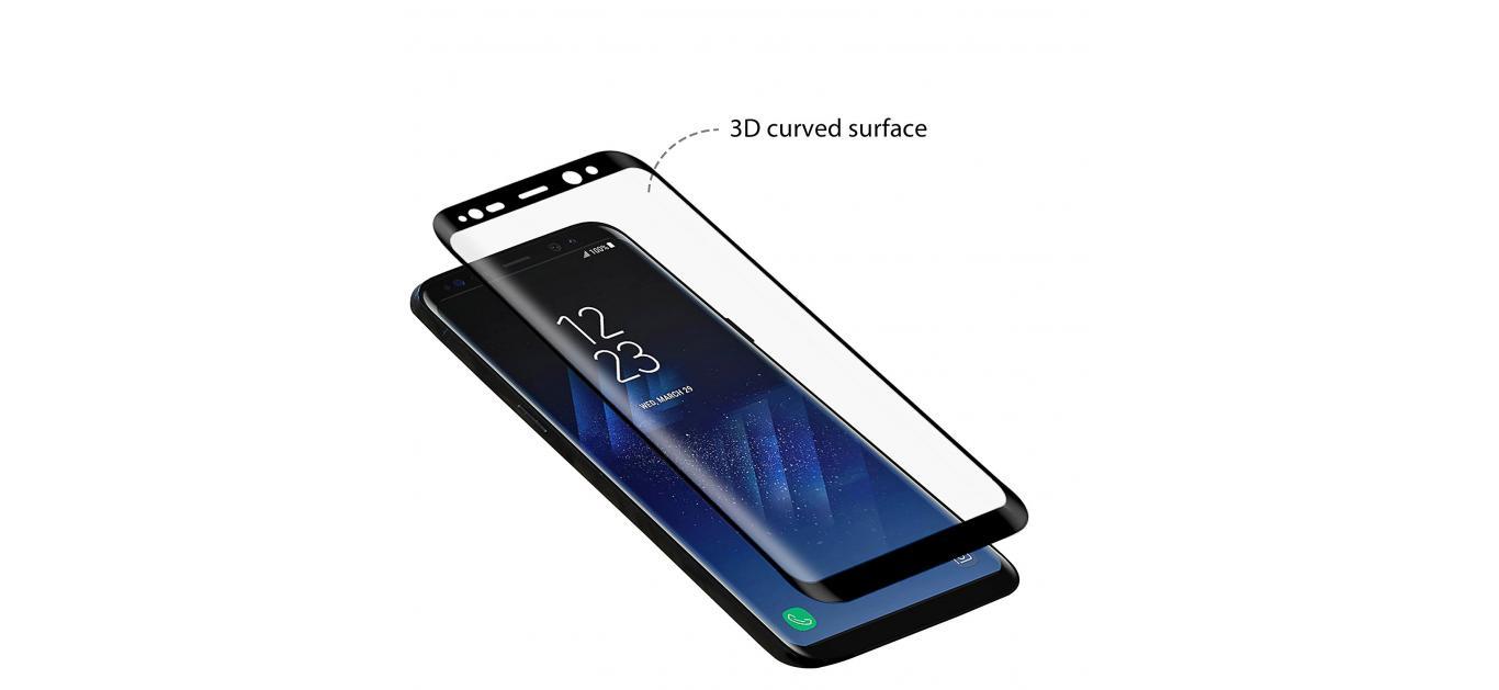 En İyi Ekrana Sahip Akıllı Telefonlar
