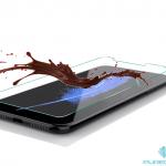3D, 4D, 5D ve 6D Ekran Koruyucu Ne Anlama Geliyor?