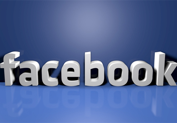 Facebook kullanırken fazla veri mi tüketiyorsunuz?