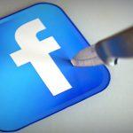 Facebook, terörist içeriği kaldırmayı hızlandırıyor!