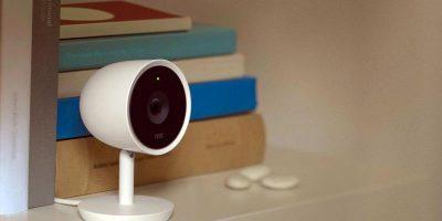Evinize güvenlik kamerası mı kurmak istiyorsunuz?