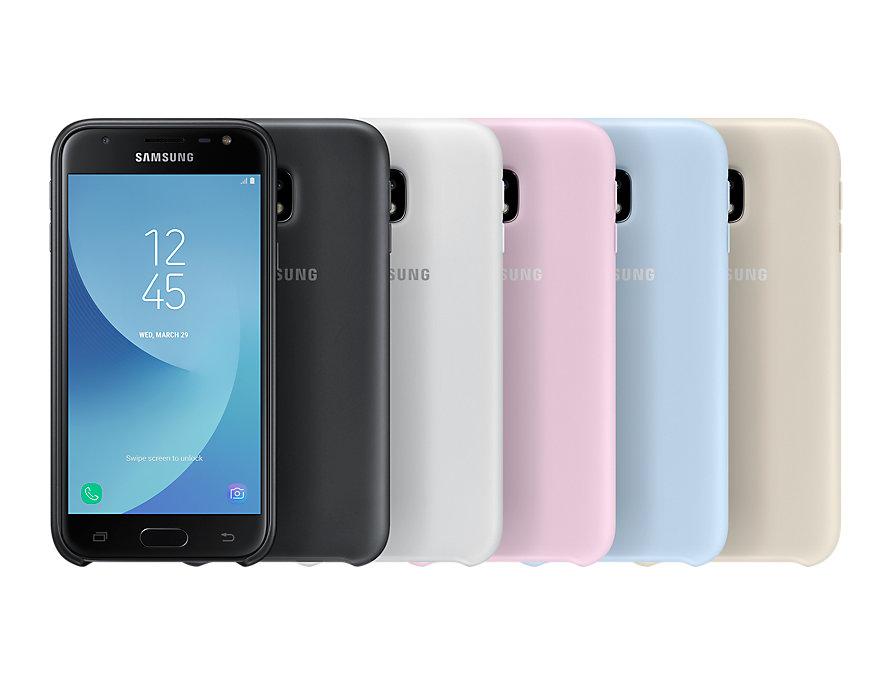 Samsung Ucuz Telefonu BİM'de Daha Ucuza Satılacak !
