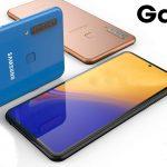 Galaxy A8S Ön Sipariş Fiyatı Ne Kadar?
