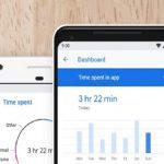 Google Dijital Denge Kullanıma Sunuldu