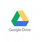 Google Drive Android Güncellemesiyle Gelen Yenilikler Neler?