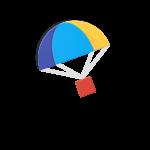 Google Express ailesine 87 yeni perakendeci katılıyor!