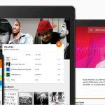 Google Müzik ücretsiz olarak nasıl alınır?