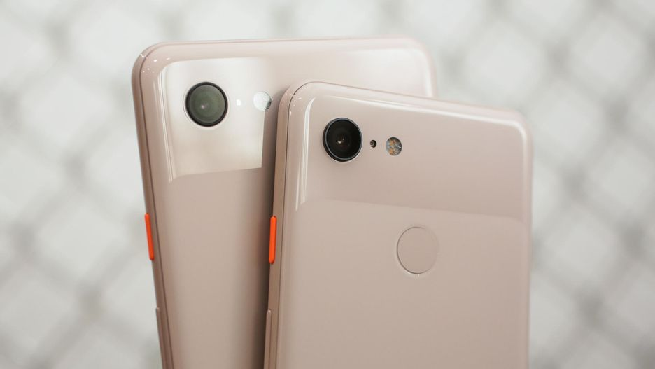 Google Pixel 3 serisi için ipuçları ve püf noktaları