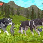 Android telefonunuzda oynayabileceğiniz en iyi hayvan oyunları!