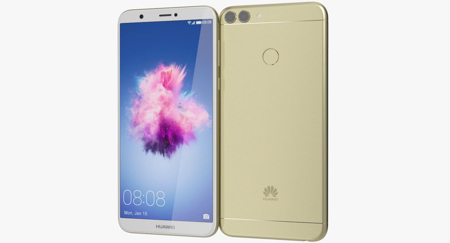 Huawei P Smart 2019 Özellikleri ve Fiyatı