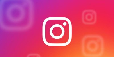 Instagram'dan fotoğrafları nasıl indirebilirsiniz?