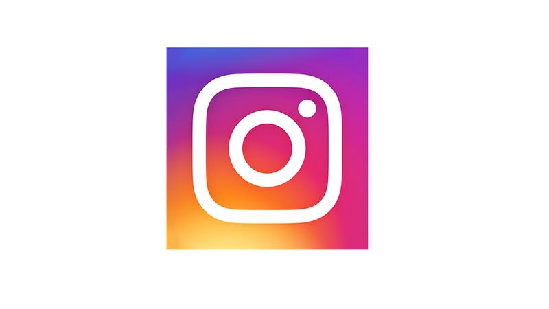 Instagram kullanıcı adınızdan sıkıldınız mı ya da artık sizi yansıtmıyor mu?
