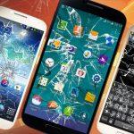 Android telefonunuzun ekranı nasıl korunur?