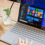 Windows'da ekran parlaklığını nasıl değiştirebilirsiniz?
