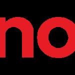 Lenovo üç kameralı bir akıllı telefon hazırlıyor!
