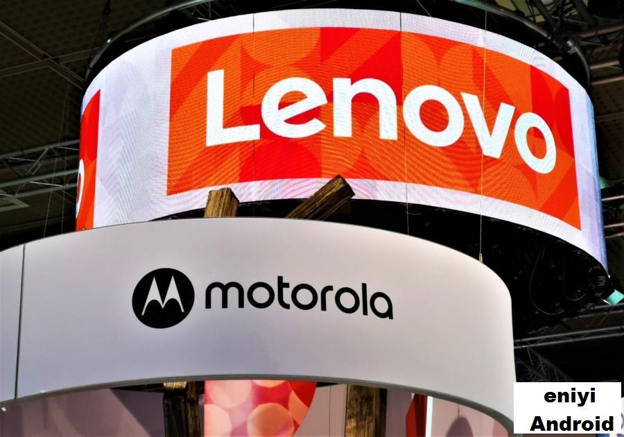 Moto G7 Power, 5000mAh pile sahip olacak!