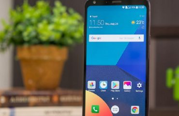 LG Q9'un sızan özellikleri LG G7 Fit'le benzerlik gösterdi