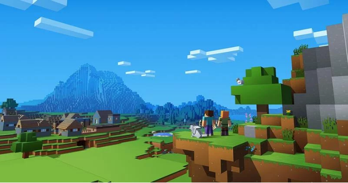 Minecraft virüsünden nasıl kaçınılır?