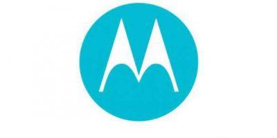 Motorola 2019'da çıkacak telefonlar : Moto Z4 ve yeni Moto G7 duo