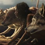 Netflix Filmi Mowgli İçin Yeni Fragman Yayınlandı