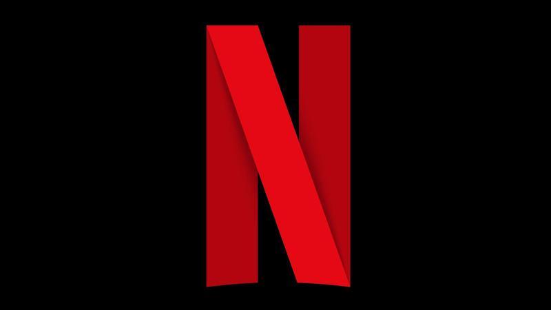 Netflix geçmişiniz sizi rahatsız ediyor mu?