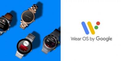 Wear OS Smartwatch'ları nasıl kurarım?