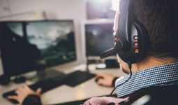 Oyunlardan zevk almak için sizde FPS'nizi arttırın!