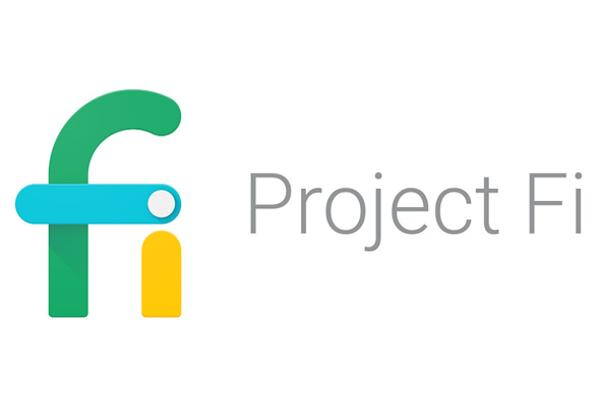 """Project Fi """"Geliştirlmiş Ağ´´ ekliyor!"""