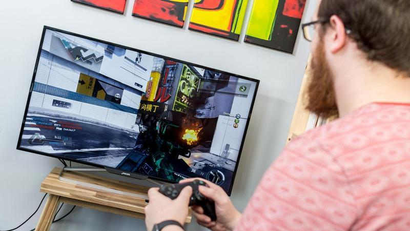 PS4'te PS2 ve PS3 oyunları nasıl oynanır?