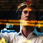 Keanu Reeves'in Yeni Filmi Replicas İçin Fragman Yayınlandı