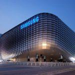Samsung, eski telefonlarını mahkeme kararına göre güncellemek zorunda değil