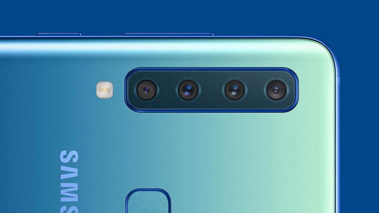 Telefonda ihtiyacımız olan arka kameralar nelerdir?