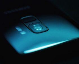 Samsung Galaxy M Akıllı Telefon Serisi Geliyor
