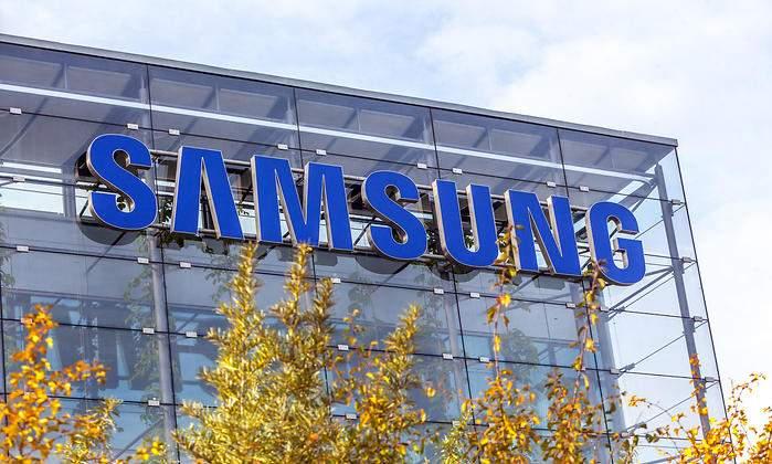 Samsung Galaxy A ve M serisi hakkında: depolama ve renk seçenekleri söylentileri