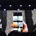 Samsung One UI Nedir ve Hangi Cihazları Destekliyor?