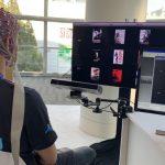 Samsung, TV'nizi beyninizle kontrol etmek için yazılım geliştiriyor!