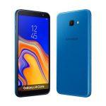 Samsung Galaxy J4 Core İçin Android Go Desteği