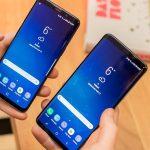 Android'de ekranınızı nasıl paylaşırsınız?