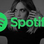 Spotify'ın bilmeniz gereken 10 gizli özelliği
