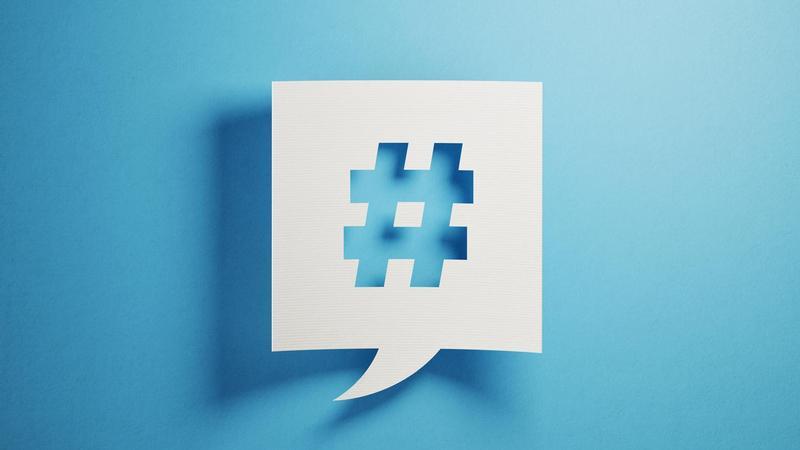 Twitter şifrenizi değiştirmek mi istiyorsunuz?