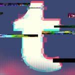 TumbLr Hassas İçerik Ayarını Kaldırma İşlemi