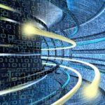 X-VPN incelemesi: güzel uygulama ama hizmet kaynağı belirsiz