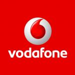 Vodafone Bir Başkasına TL Gönderme