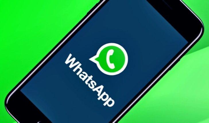 İPhone'dan Android'e WhatsApp nasıl taşınır?