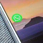 WhatsApp Üzerinden Kayıtlı Olmayan Numaraya Mesaj Gönderme