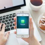WhatsApp Business'ı Web Sitenize veya Facebook'a Nasıl Entegre Edinirsiniz?