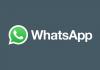 WhatsApp'ta kullanıcılar nasıl engellenir?
