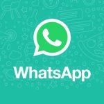 Whatsapa bir yeni özellik daha geldi!