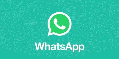 WhatsApp, bildirimlerden videolar izlemenize olanak tanır