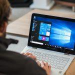 Windows 10'da gizli dosyalar nasıl gösterilir/bulunur?